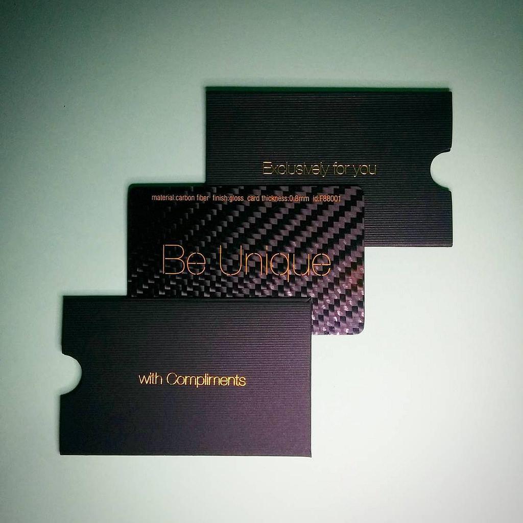 ABC Found | Graphic Design and Print Design Ideas